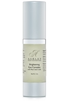 NEW Ashley Skin Nutrition Brightening Eye Complex with Plant Stem Cells Ashley new, eye, favorite,