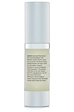 NEW Ashley Skin Nutrition Brightening Eye Complex with Plant Stem Cells -