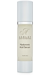 NEW Ashley Skin Nutrition Hyaluronic Acid Serum