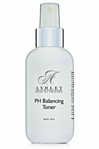 NEW Ashley Skin Nutrition PH Balancing Toner